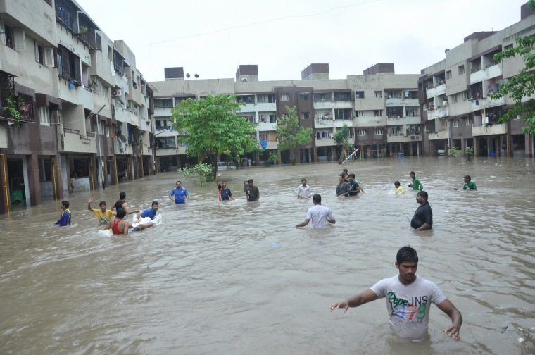 source: http://100resilientcities.rockefellerfoundation.org/blog/entry/saving-surat-building-climate-change-resilience-against-floods