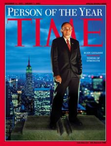 Image source: http://content.time.com/time/covers/0,16641,20011231,00.html