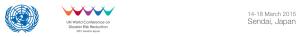 wcdrr-logo-desktop-v3_0