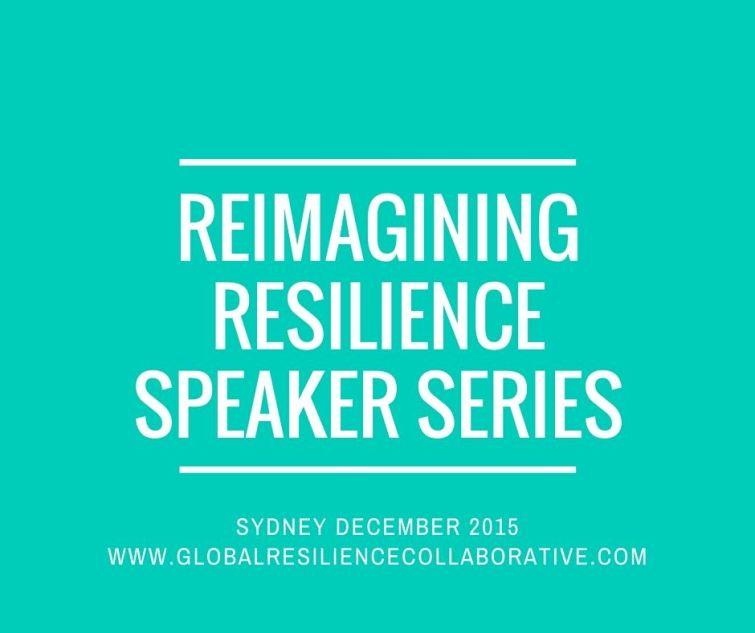 Sydney_8_December