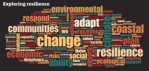 Image source: http://seagrant.oregonstate.edu/feature/exploring-coastal-resilience-oregon
