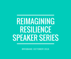 Reimagining_Resilience_poster_image