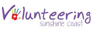 SCV_Logo