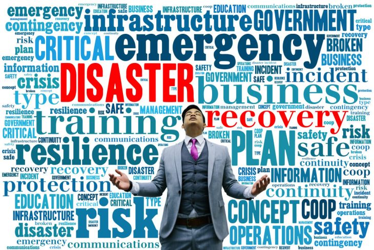 best-business-continuity-and-disaster-recovery-plan-template-pictures-high-definitionklist